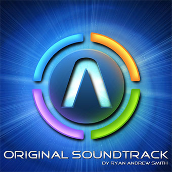Get Original Soundtrack